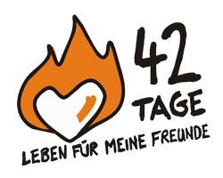 Gemeindekampagne
